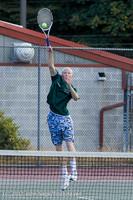 1588 Boy Tennis v CWA 100212