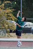 1592 Boy Tennis v CWA 100212