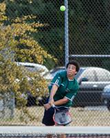 1594 Boy Tennis v CWA 100212