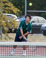 1607 Boy Tennis v CWA 100212