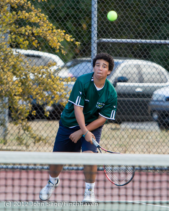 1607_Boy_Tennis_v_CWA_100212