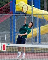 1608 Boy Tennis v CWA 100212