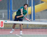 1609 Boy Tennis v CWA 100212