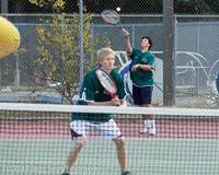 1614 Boy Tennis v CWA 100212