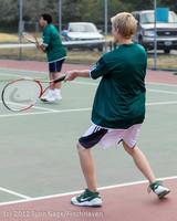 1625 Boy Tennis v CWA 100212