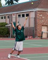 1638 Boy Tennis v CWA 100212