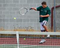 1645 Boy Tennis v CWA 100212