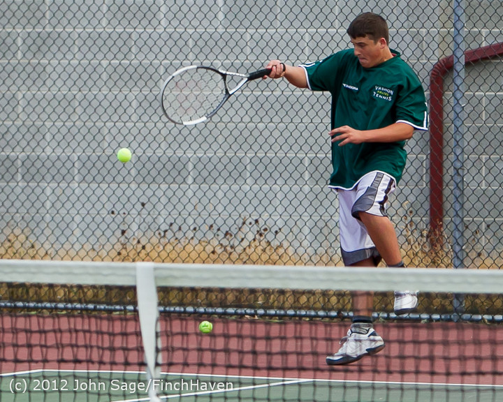 1645_Boy_Tennis_v_CWA_100212