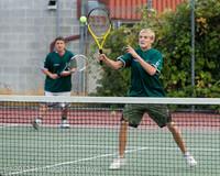 1658 Boy Tennis v CWA 100212