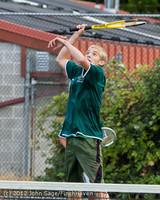 1661 Boy Tennis v CWA 100212