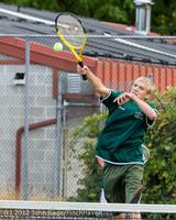 1664 Boy Tennis v CWA 100212