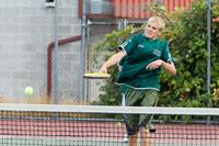 1665 Boy Tennis v CWA 100212