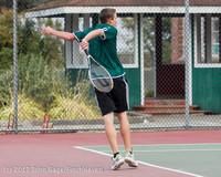 1669 Boy Tennis v CWA 100212
