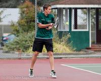 1676 Boy Tennis v CWA 100212