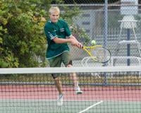 1679 Boy Tennis v CWA 100212