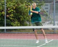 1680 Boy Tennis v CWA 100212