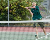 1681 Boy Tennis v CWA 100212