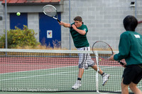 1684 Boy Tennis v CWA 100212