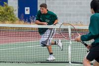 1686 Boy Tennis v CWA 100212