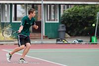 1697 Boy Tennis v CWA 100212