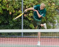 1705 Boy Tennis v CWA 100212