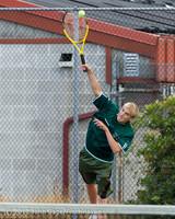 1708 Boy Tennis v CWA 100212