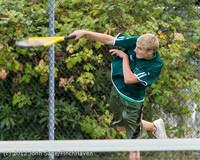 1710 Boy Tennis v CWA 100212