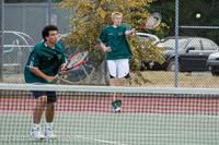 1722 Boy Tennis v CWA 100212