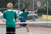 1731 Boy Tennis v CWA 100212