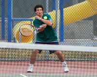 1734 Boy Tennis v CWA 100212