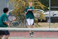 1741 Boy Tennis v CWA 100212