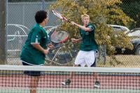 1743 Boy Tennis v CWA 100212