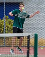 1750 Boy Tennis v CWA 100212