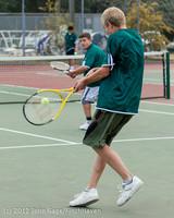 1755 Boy Tennis v CWA 100212
