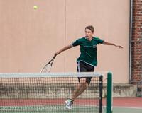 1757 Boy Tennis v CWA 100212