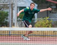 1758 Boy Tennis v CWA 100212