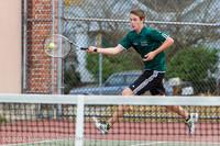 1761 Boy Tennis v CWA 100212