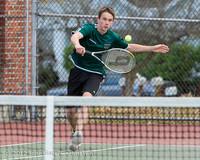 1765 Boy Tennis v CWA 100212