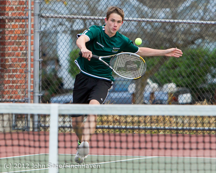 1765_Boy_Tennis_v_CWA_100212