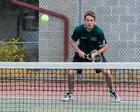 1769 Boy Tennis v CWA 100212