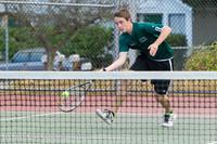 1777 Boy Tennis v CWA 100212