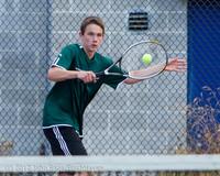 1792 Boy Tennis v CWA 100212