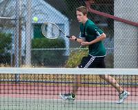 1800 Boy Tennis v CWA 100212