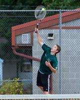 1808 Boy Tennis v CWA 100212