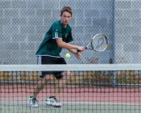 1816 Boy Tennis v CWA 100212