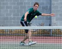 1819 Boy Tennis v CWA 100212