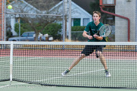 1820 Boy Tennis v CWA 100212