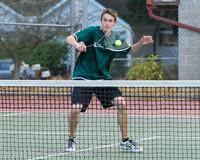 1823 Boy Tennis v CWA 100212