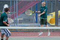 1839 Boy Tennis v CWA 100212