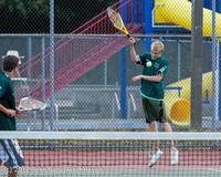 1840 Boy Tennis v CWA 100212
